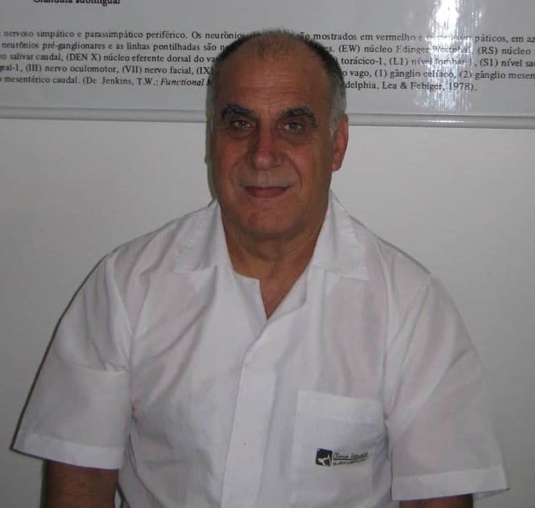 Doutor Abílio